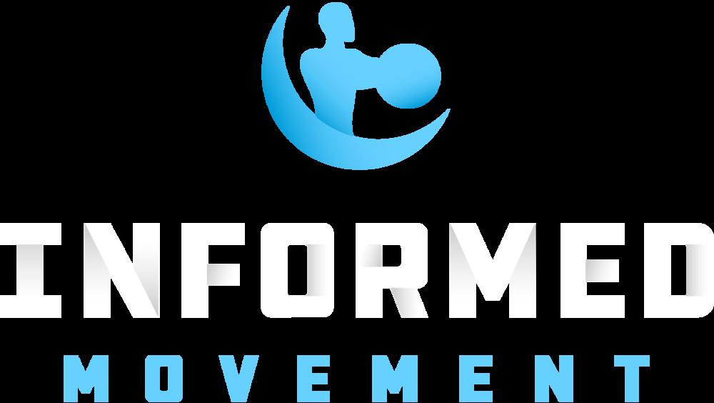 IM_logo-12.png