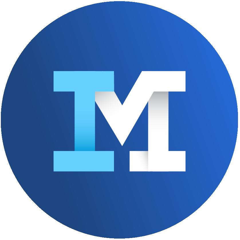 IM_logo-06.png