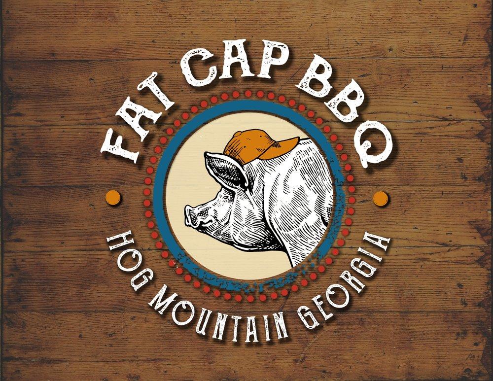 Fat Cap BBQ