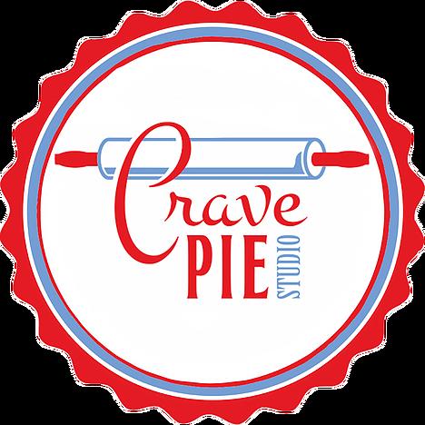 Crave Pie Studio