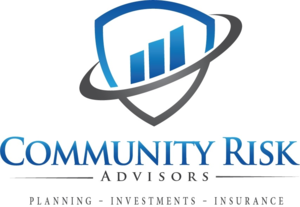 Community Risk Advisors