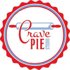crave+pie.png