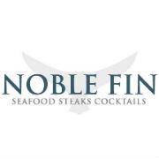 noble-fin-squarelogo-1533274944835.png