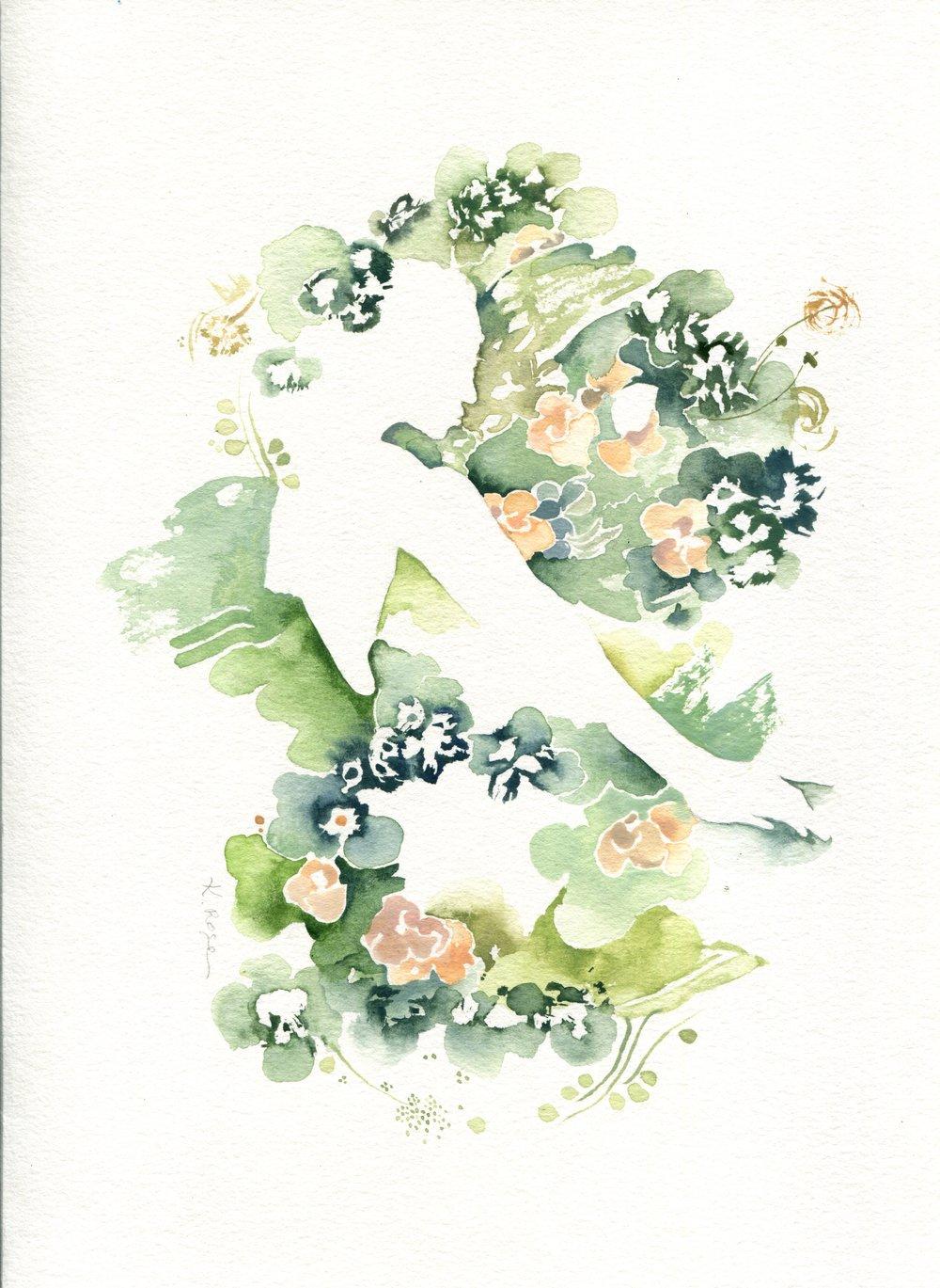 KBwatercolor003.jpg