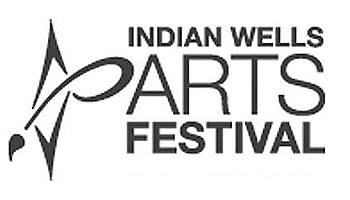 Indian-Wells-Arts-Festival- copy.jpg