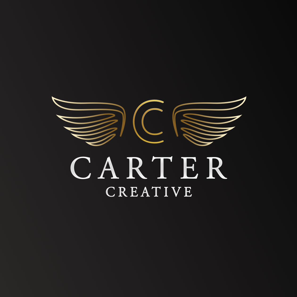 Carter Creative Hair Solutions