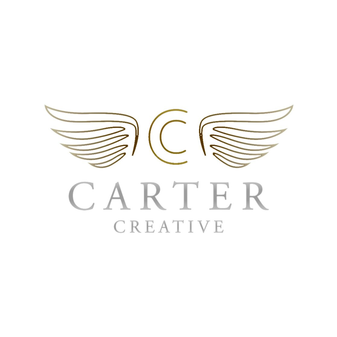 Carter Creative Hair Studio