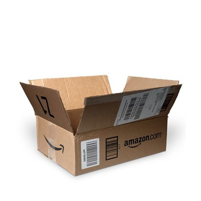 HYBRID : Amazon 1P or 3P? We can recommend strategies and execute on hybrid approaches to Amazon that deliver Prime eligibility while preserving brand integrity and optimizing margins.