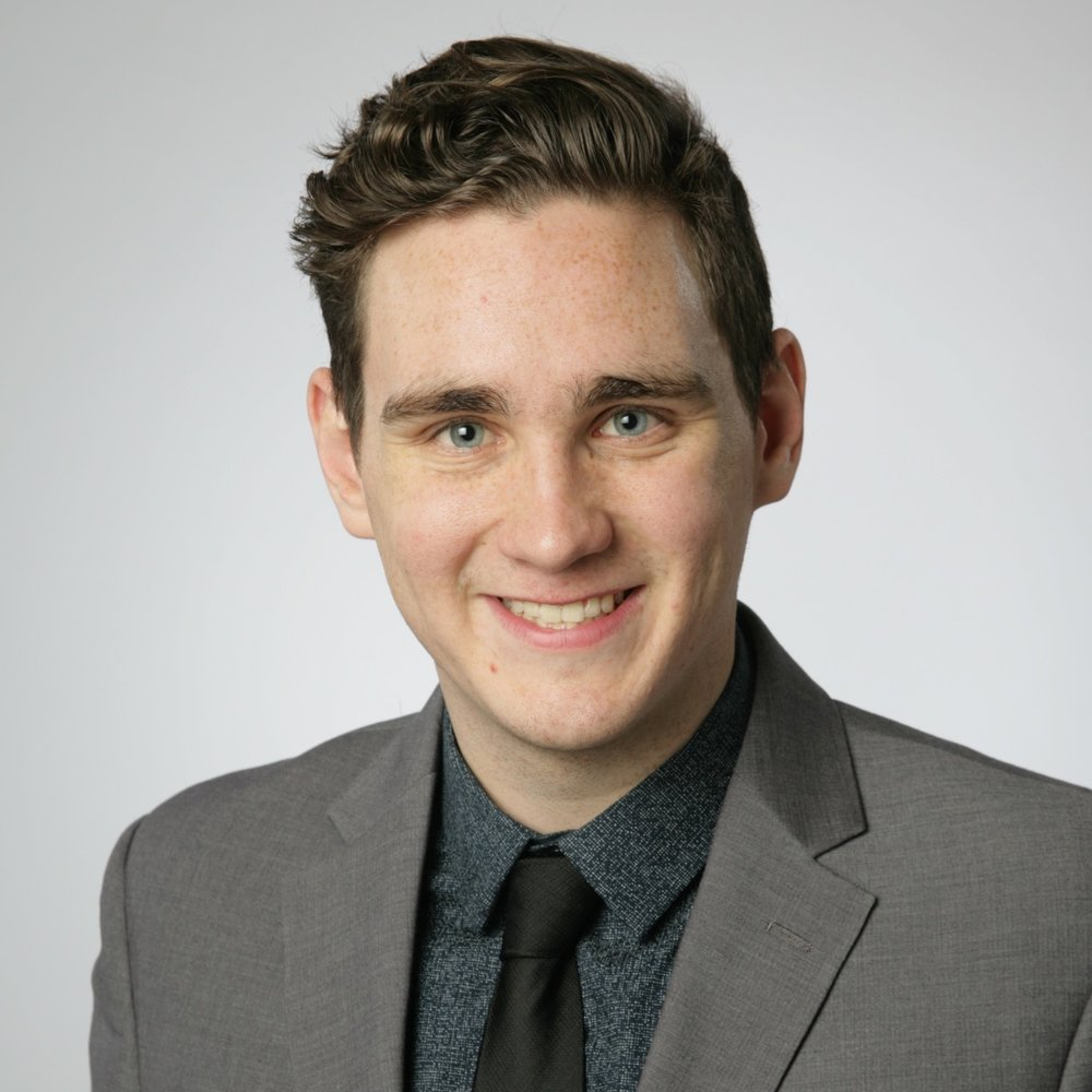 Troy Stolarczuk - Data Analyst