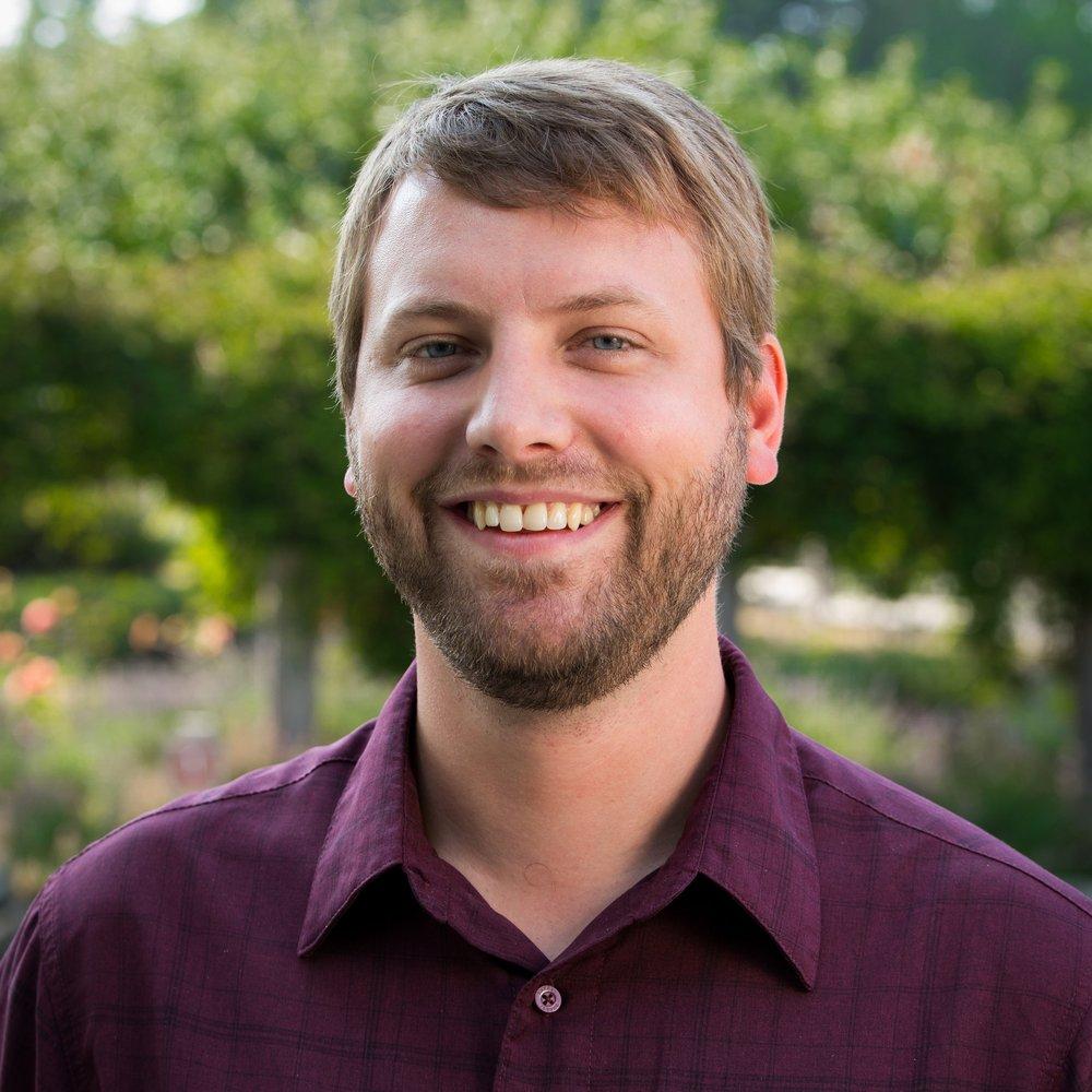 Leif Rehnberg - Catalog Manager