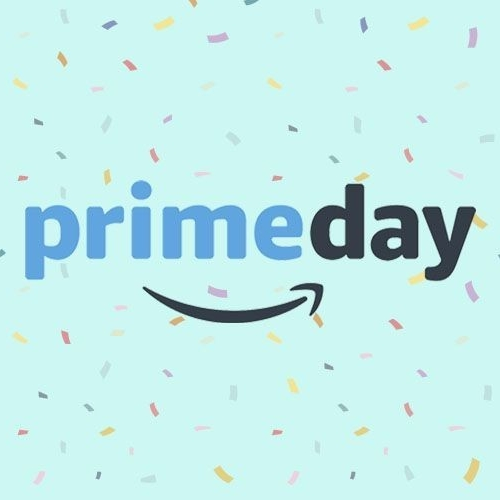 PROMOTIONS : Flywheel stimulus is essential to gaining traction in Amazon's algorithms, and we understand the levers that can profitably promote products.