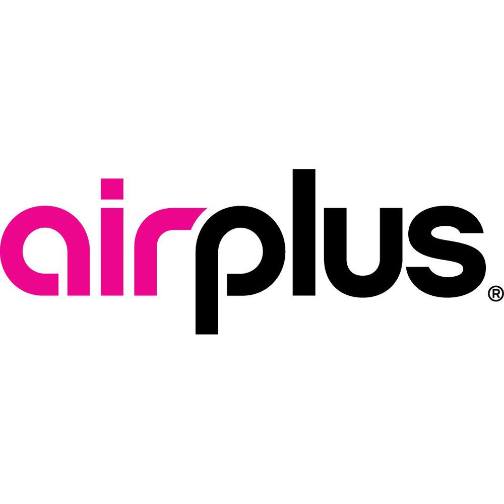 Airplus_2019.jpg