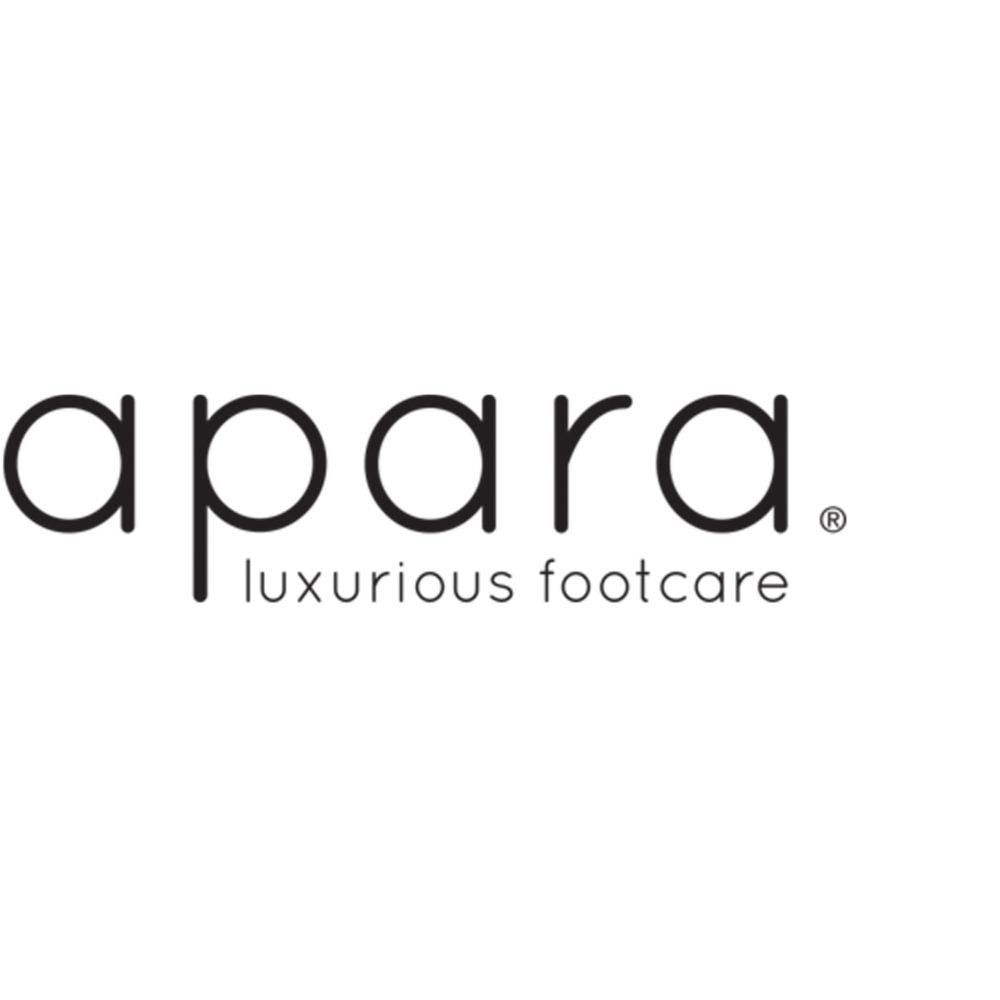 Apara_2019.jpg