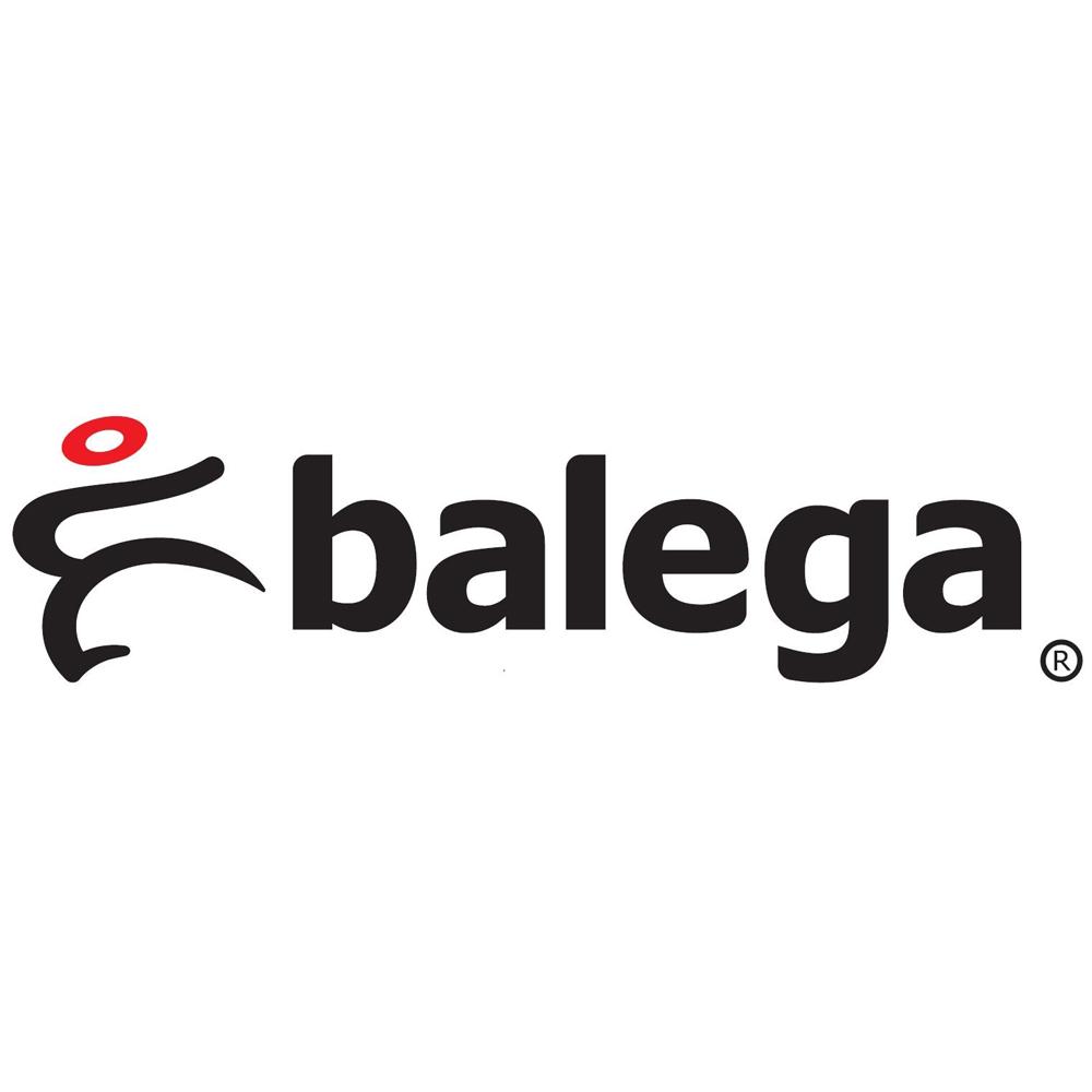 Balega_2019.jpg