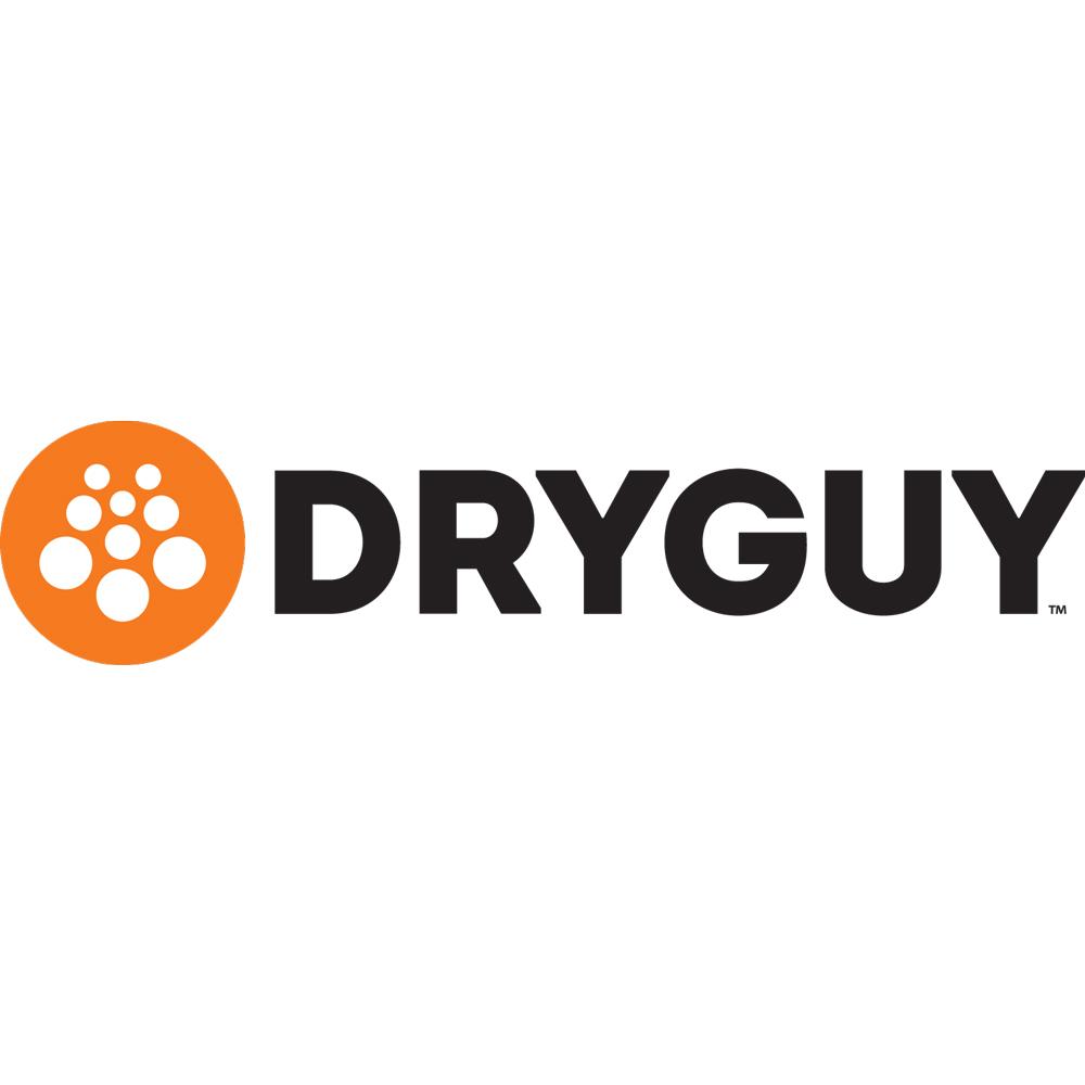 Dryguy_2019.jpg