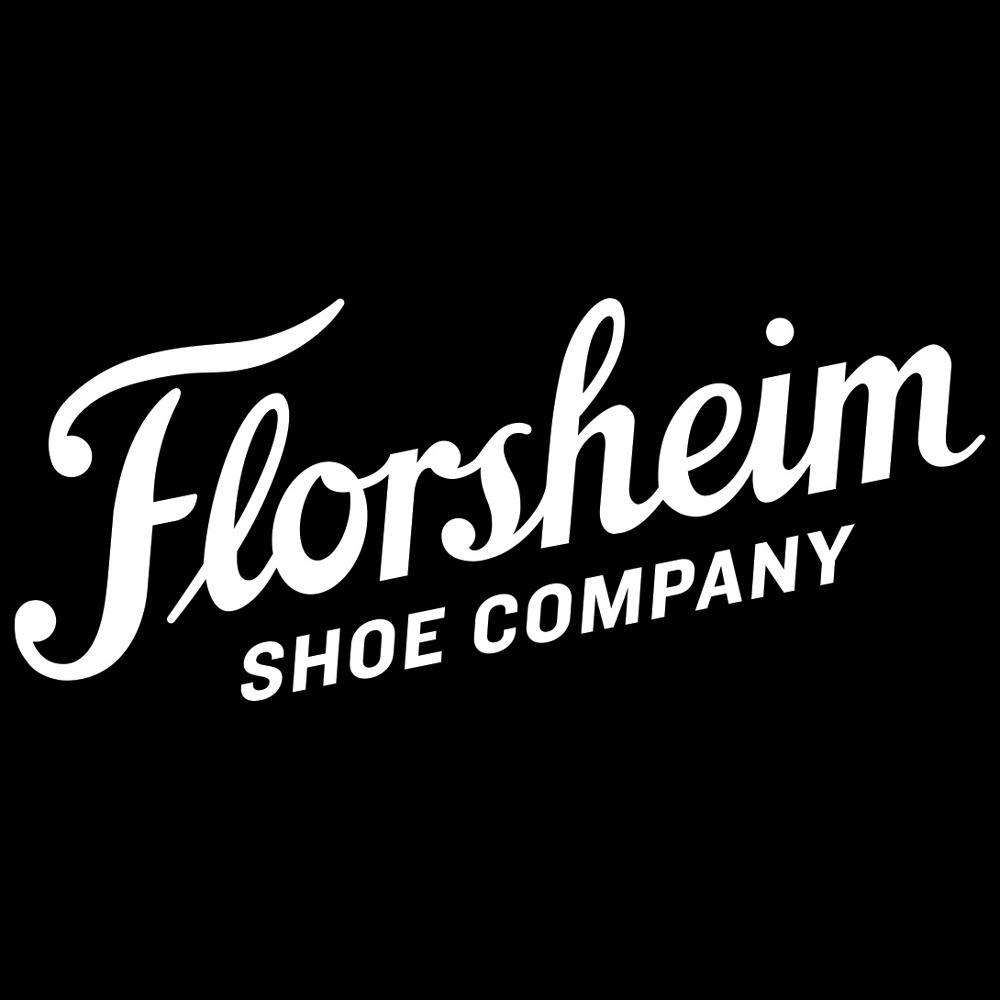 Florsheim_2019.jpg