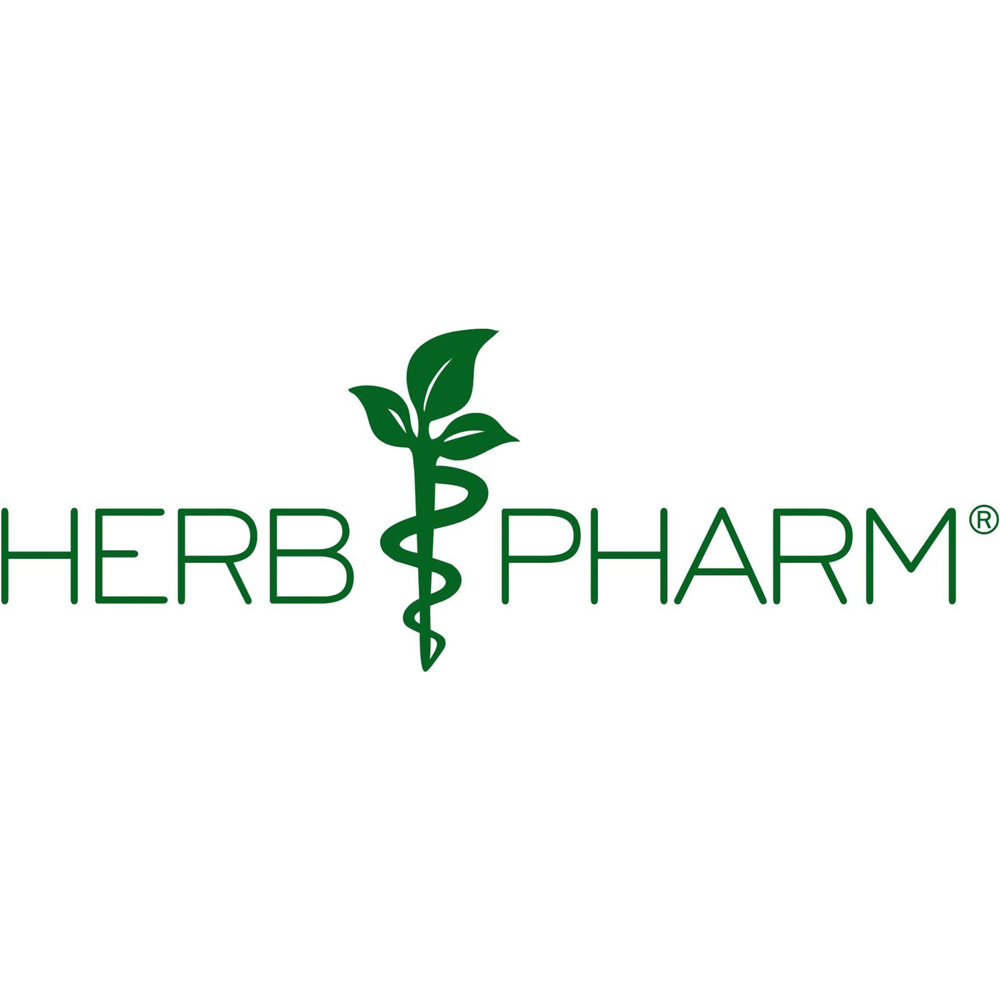 Herb-Pharm_2019.jpg