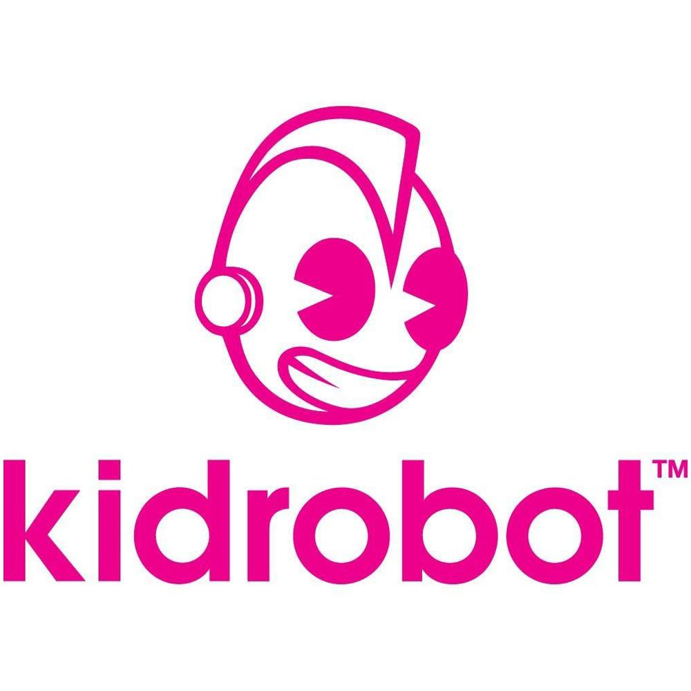 Kidrobot_2019.jpg