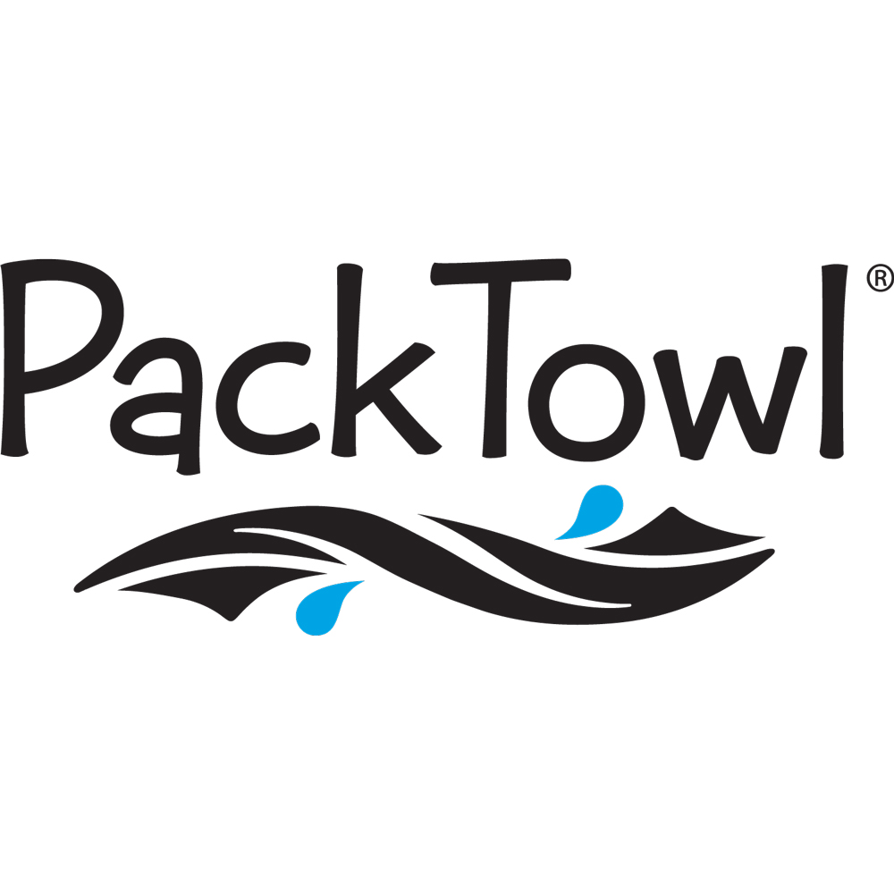 PackTowl_2019.jpg