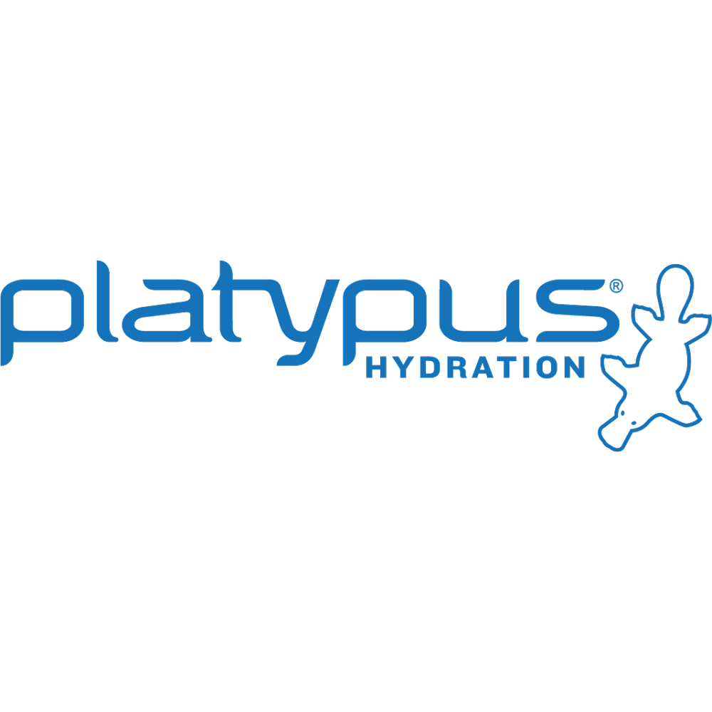 Platypus_2019.jpg