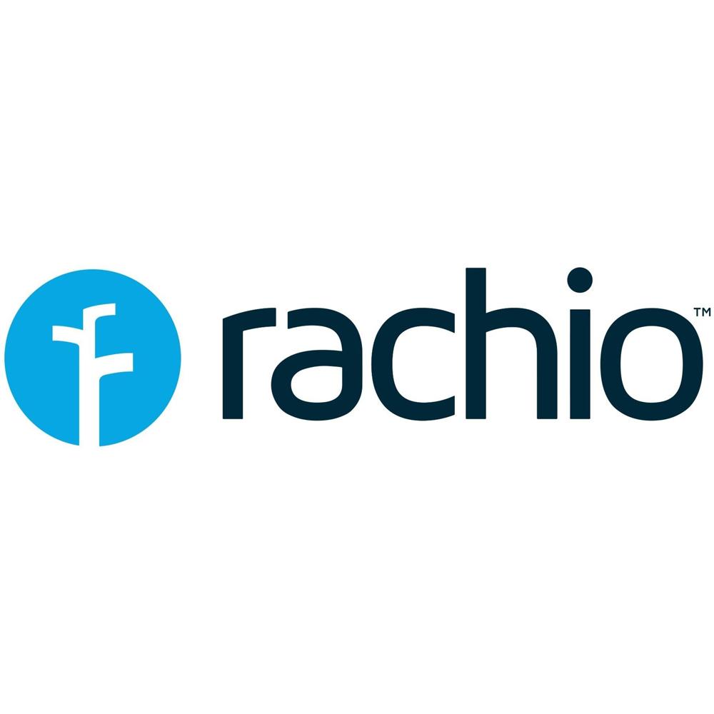Rachio_2019.jpg