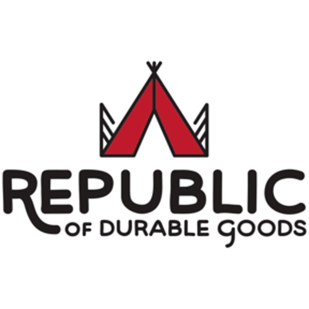 Republic-of-Durable-Goods_2019.jpg