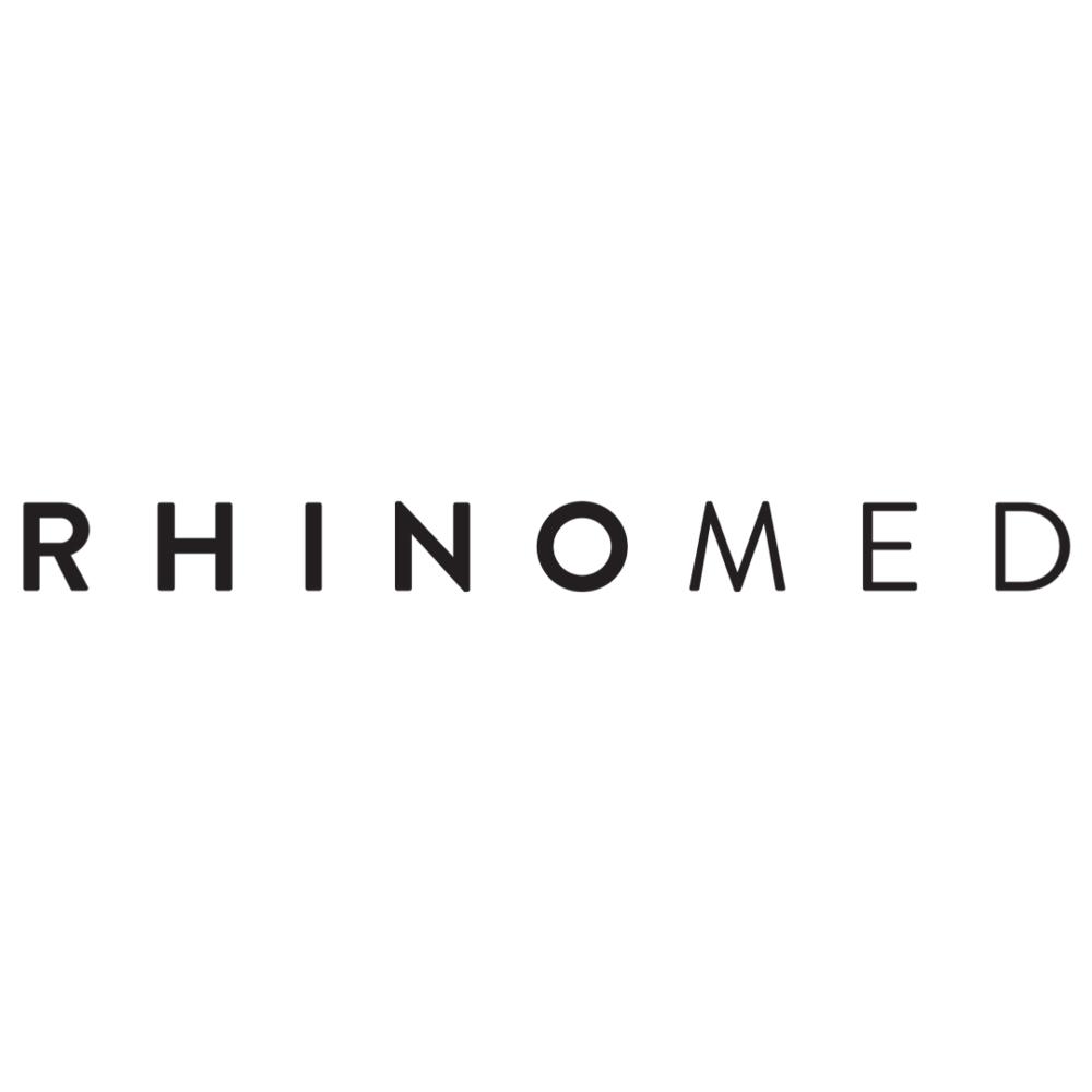 Rhinomed_2019.jpg