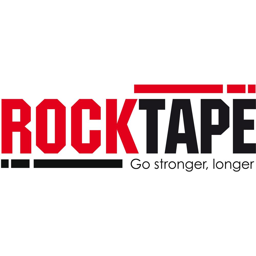 Rock Tape_2019.jpg