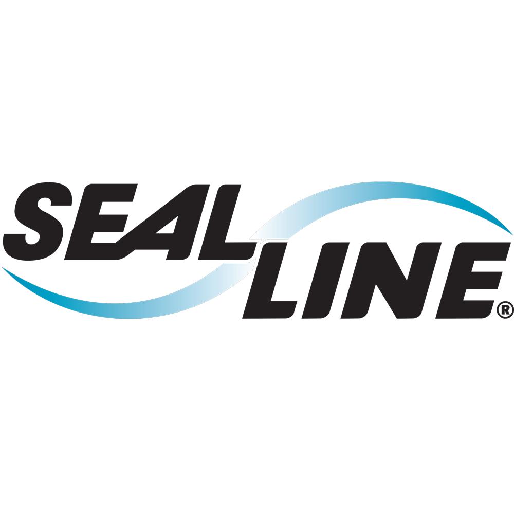 SealLine_2019.jpg