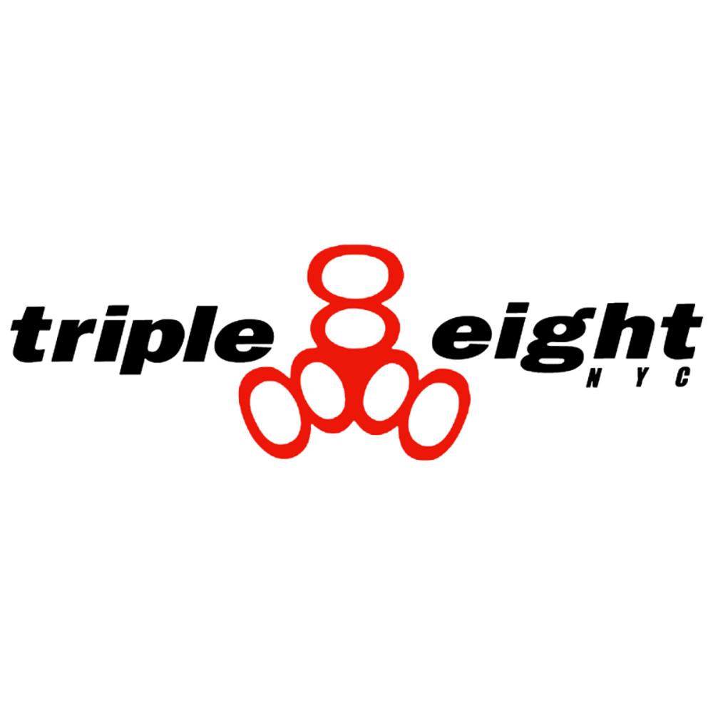 Triple Eight_2019.jpg