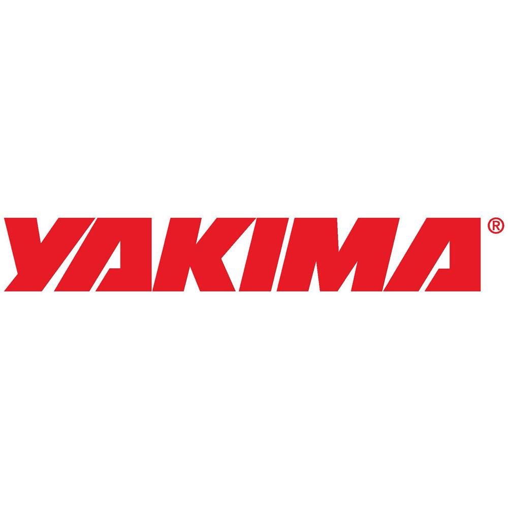 Yakima_2019.jpg