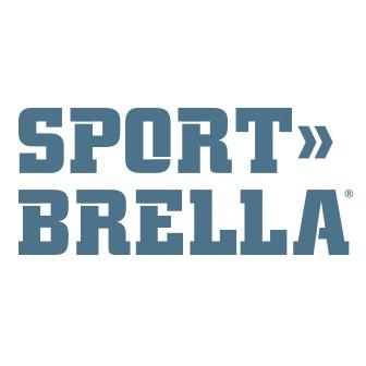 Sport Brella 2019.png