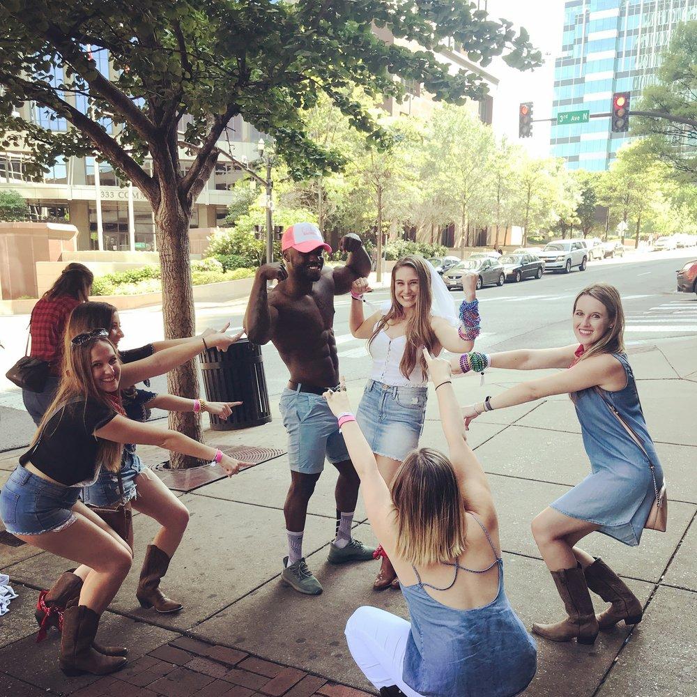 Best Bachelorette Tour Nashville.JPG