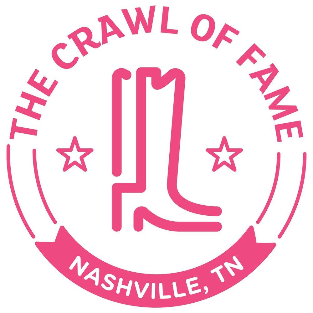 Crawl_of_Fame_Icon_Pink.jpg
