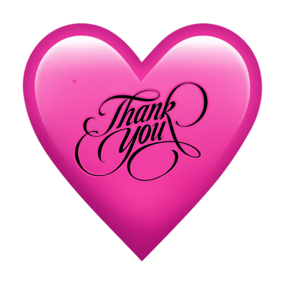 Thank You Heart.png