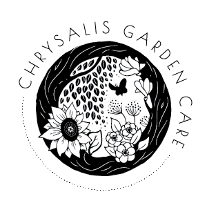 Chrysalis Garden Care