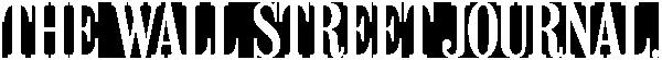 logo_wsj.png