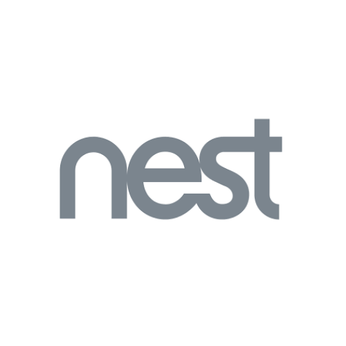 img_nest.png