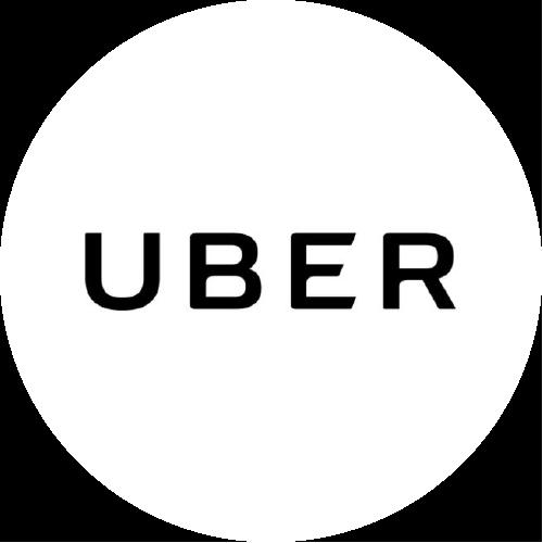 img_uber.png