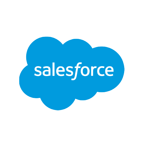 img_salesforce.png