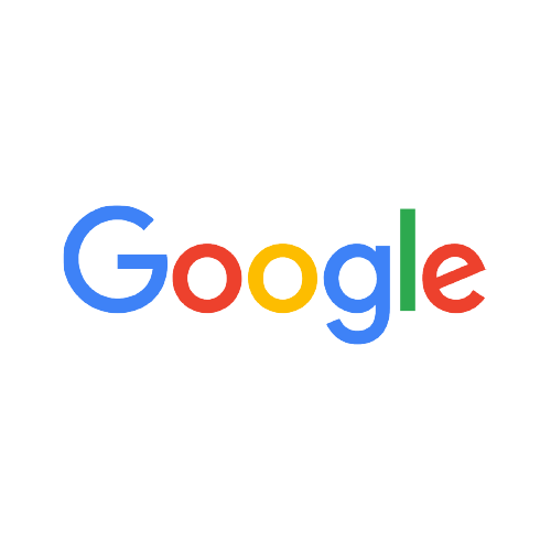 img_google.png