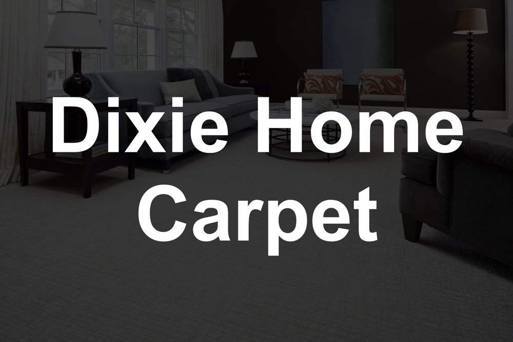 DIXIE HOME CARPET BOX.jpg