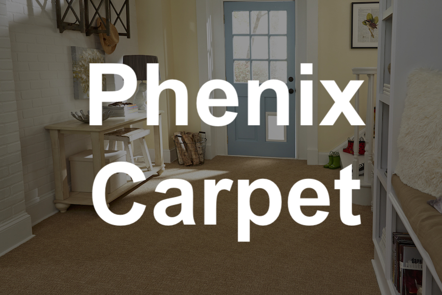 PHENIX CARPET BOX.jpg