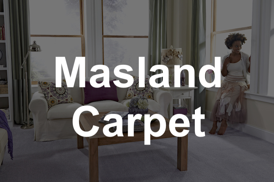 MASLAND CARPET BOX.jpg