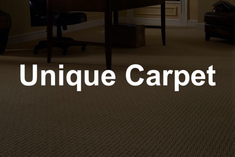 unique carpet box.jpg