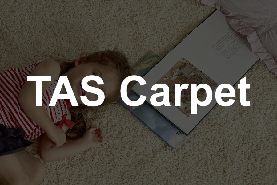 TAS CARPET BOX.jpg