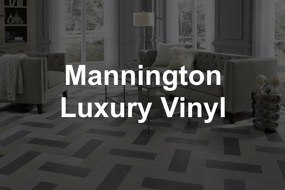 Mannington LVP.jpg
