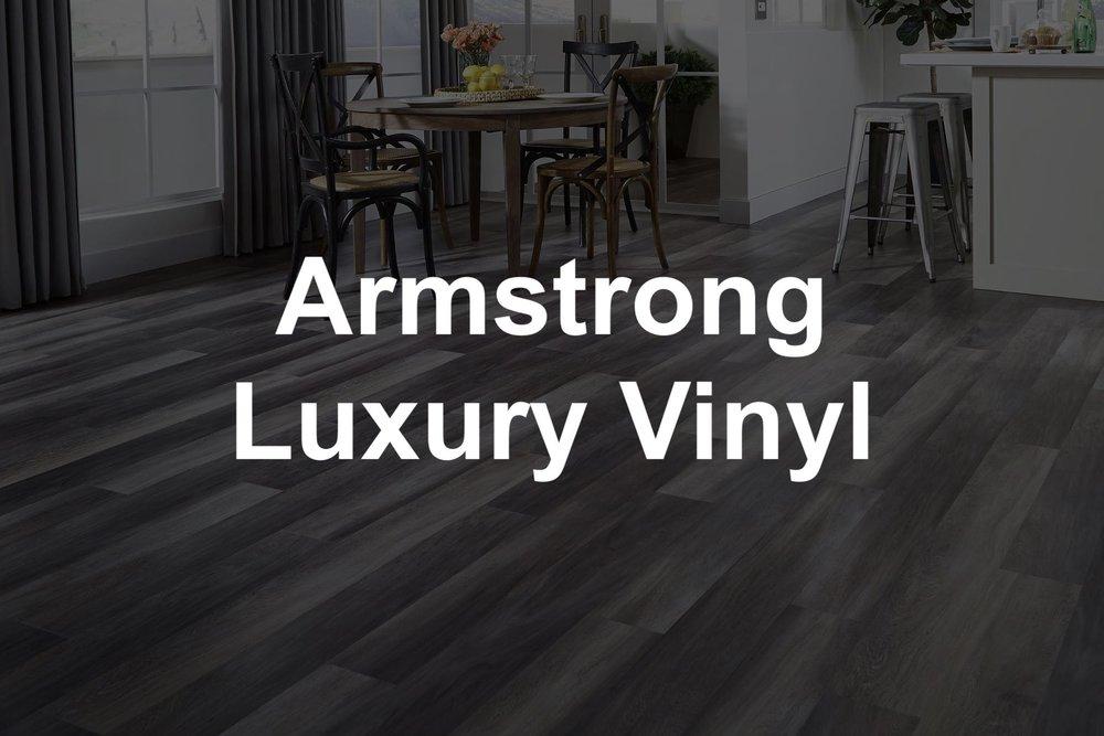 Armstrong LVP.jpg