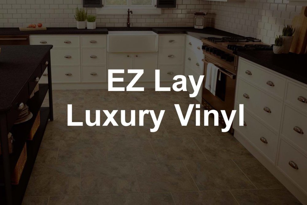 EZ Lay LVP.jpg