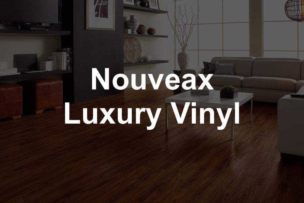 Nouveax Luxury Vinyl.jpg